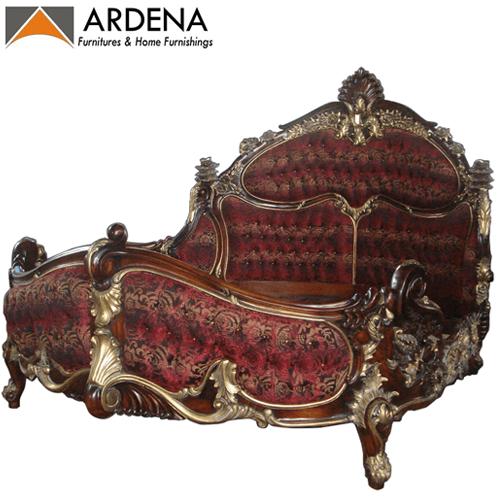 ARRDENA.COM RUSTIC FURNITURE BBTK Detail