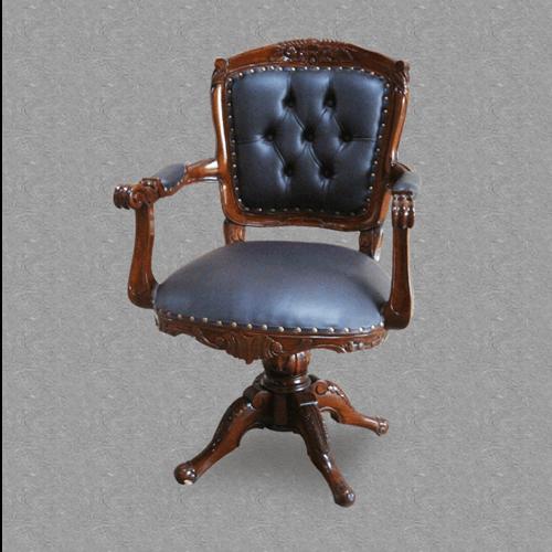 CH 053 Indys Desk Chair