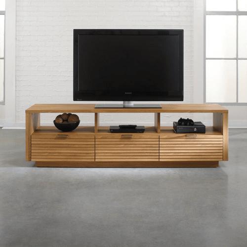 TV STANDS 11