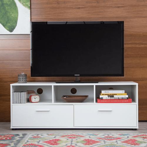 TV STANDS 5