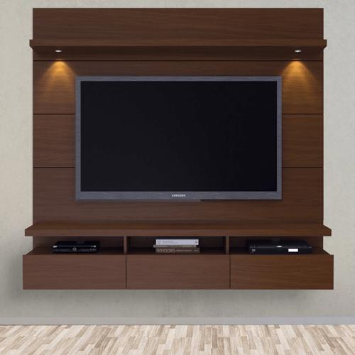TV STANDS 6